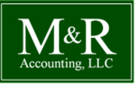 M&R Accounting, LLC