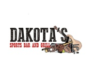 Dakota's Sports Bar and Grill