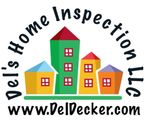 Del's Home Inspection LLC