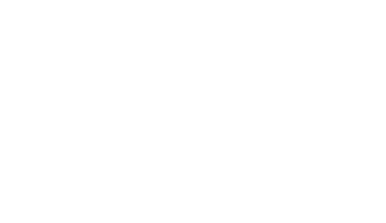 Syeni Salon ~ Spa