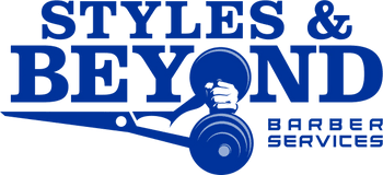 Styles & Beyond Barber Services