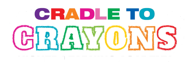 Cradle to Crayons Higher Learning Academy