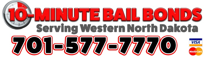 10-Minute Bail Bonds