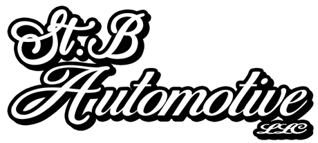 St. B Automotive, LLC