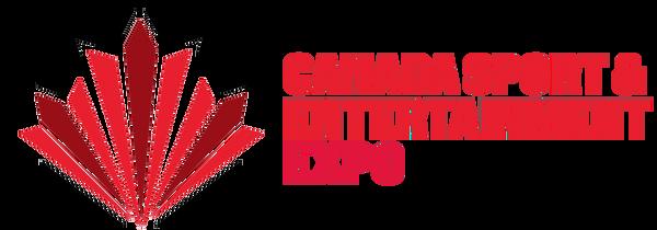 Canada Sport & Entertainment Expo