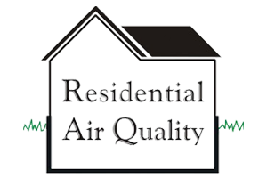 Residential Air Quality, Inc.