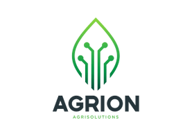 Agrion AgriSolutions