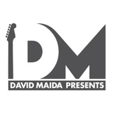 David Maida Presents, LLC