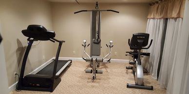 Treadmill Repair Orlando Exercise Equipment Moving Fitness Equipment Assembly Installation Orlando