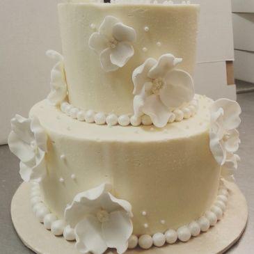 Amazing Birthday Cakes Russells Bakery Coffee Bar Austin Texas Funny Birthday Cards Online Fluifree Goldxyz