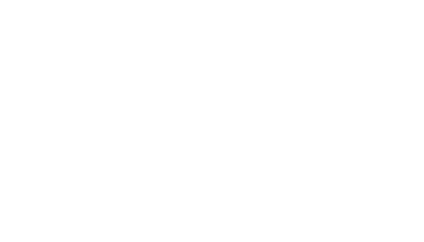 Russell's Bakery & Coffee Bar