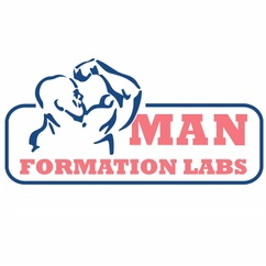 Manformationlabs