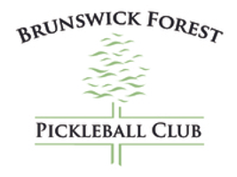 Brunswick Forest Pickleball Club
