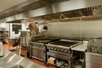 RESTAURANT CLEANING SERVICES CHICAGO #lakevieweast #realestate #restaurant