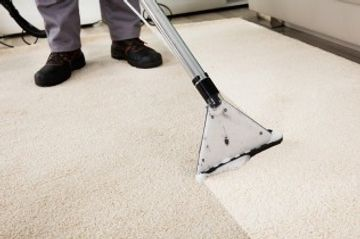 Carpet cleaning near me  Carpet cleaning companies  All clean Services