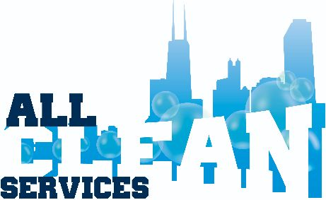 all clean serviThe Best House Cleaning Service Company Evanston Chicago Rivernorth & House Cleaning