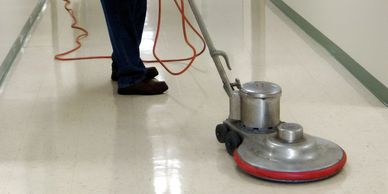 Floor care in Chicago commercial kitchen deep cleaning service chicago,cheap carpet cleaner,schaumbu