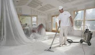 the best house cleaning service company Evanston Chicago Rivernorth,the best house cleaning service