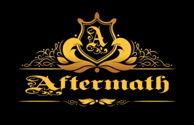 Aftermath Skincare