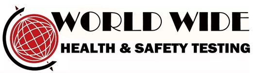 World Wide Health and Safety Testing LLC