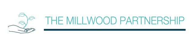 The Millwood Partnership