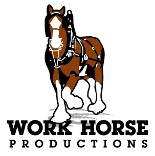 Work Horse Productions