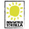 New World Tortilla