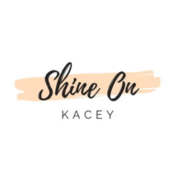 Shine On with Kacey