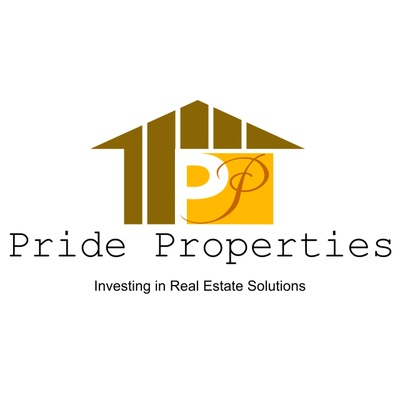 Pride Properties LLC