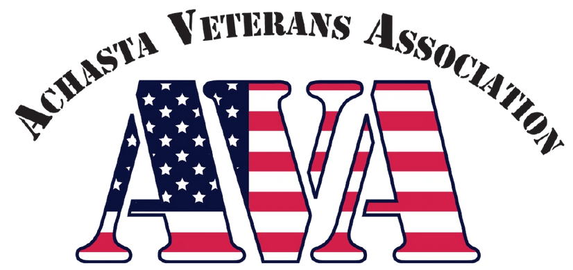 Achasta Veterans Association