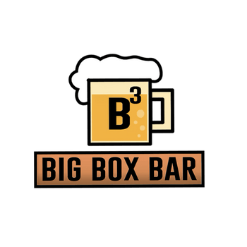Big Box Bar