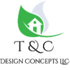T&C Design Concepts