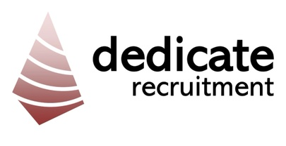 dedicaterecruitment.co.uk