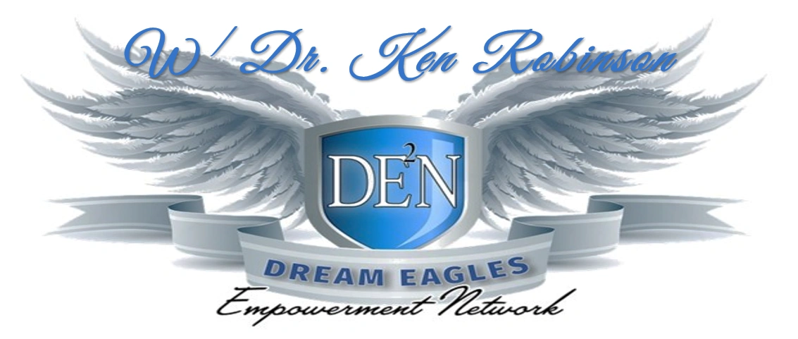 DREAM EAGLES EMPOWERMENT NETWORK, LEADERSHIP, TRAINING, NETWORKING