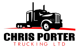 Chris Porter Trucking