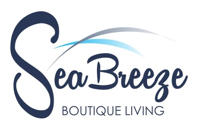 Sea Breeze Apartments