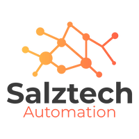 Salztech Automation Engineering