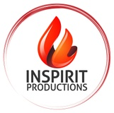 Inspirit Productions