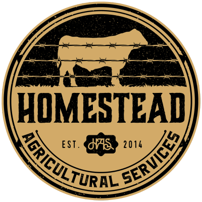 Homestead Agricultural Services LLC