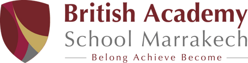 The British Academy School Marrakech