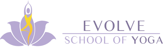Evolve School of Yoga