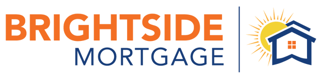 Brightside Mortgage, LLC