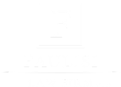 Faulisi Law Firm PLLC
