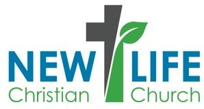 New Life Christian Church, Lodi WI