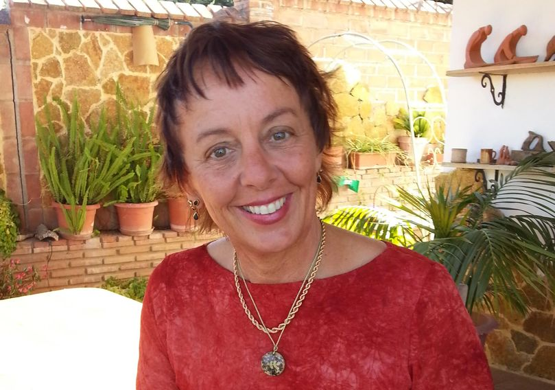 Helen Basinger, Hypnotherapist, quit smoking, lose weight, help with anxiety, depression, ptsd