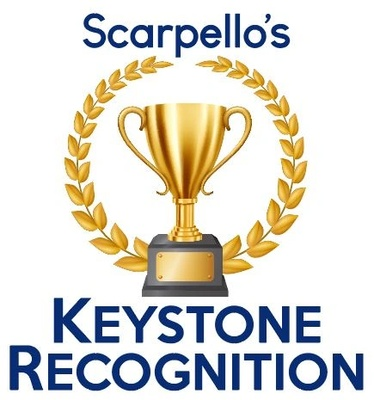 Keystone Recognition