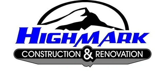 Highmark Construction and Renovation Ltd.