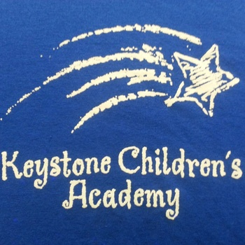 Keystone Childrens Academy