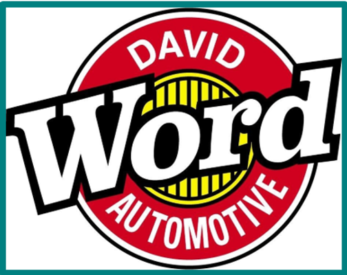 David Word Automotive