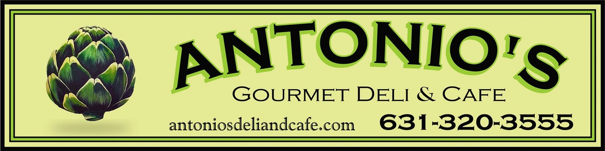 antoniosdeliandcafe.com, deli, food, lunch, breakfast, catering, food near me,  Medford, delivery